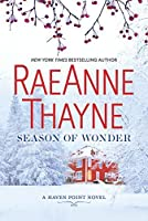 Season of Wonder (Haven Point, #9)