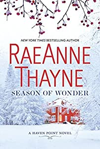 Season of Wonder (Haven Point, #9)