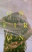 Oneiron : Фантазии за секундите след настъпването на смъртта