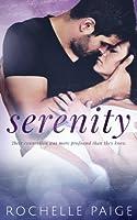 Serenity (Fortuity Duet) (Volume 2)