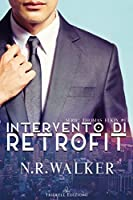 Intervento di retrofit (Thomas Elkin #1)