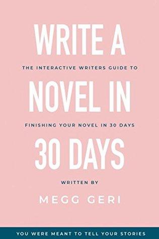 How to write a book in 30 cheap curriculum vitae ghostwriter sites ca