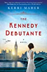 The Kennedy Debutante audiobook download free