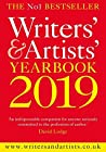 Writers' & Artist...