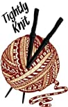 Tightly Knit {Fred Weasley}