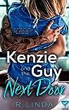 Kenzie And The Guy Next Door (Scandalous, #4)