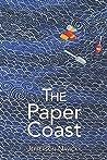 Paper Coast