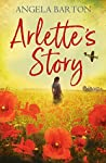 Arlette's Story: A fabulous read to warm your heart!