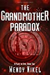 The Grandmother Paradox (Place in Time, #2)