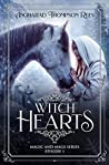 Witch Hearts (Magic and Mage #1)