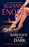 Barefoot in the Dark (Samantha Jellico #6)