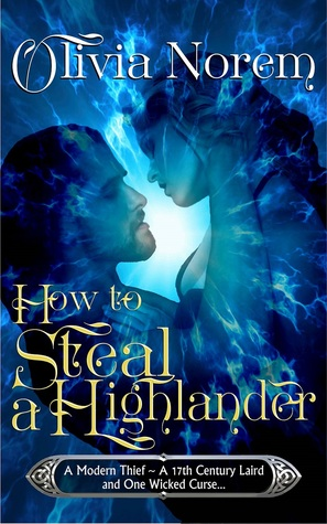 How To Steal A Highlander