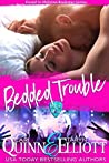 Bedded Trouble (Found in Oblivion Books #1-2)
