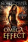 The Omega Effect (Van Helsing Organization Book 3)