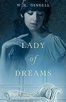 Lady of Dreams (Lady, #1)