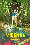 Mirenda, Volume 1