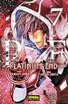 Platinum End, #7 by Tsugumi Ohba