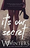 It's Our Secret