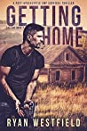 Getting Home (The EMP #7)