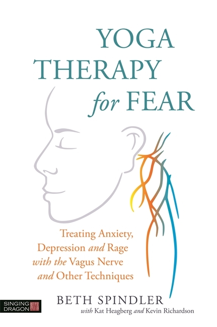 Yoga Therapy for Fear- Treating An