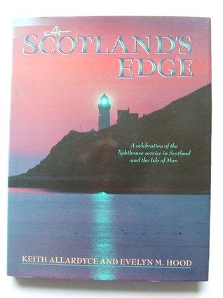 At Scotland's Edge
