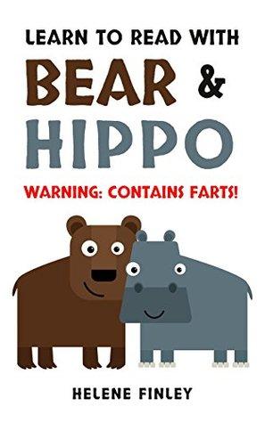 Top 12 Hippopotamus Farts At Zoo - Gorgeous Tiny