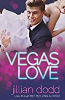 Vegas Love (Love Series) (Volume 1)