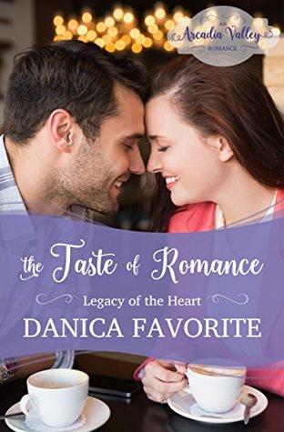 The Taste of Romance