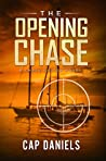 Book cover for The Opening Chase (Chase Fulton #1)