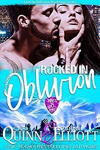 Rocked in Oblivion