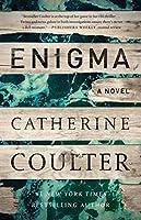 Enigma (FBI Thriller #21)