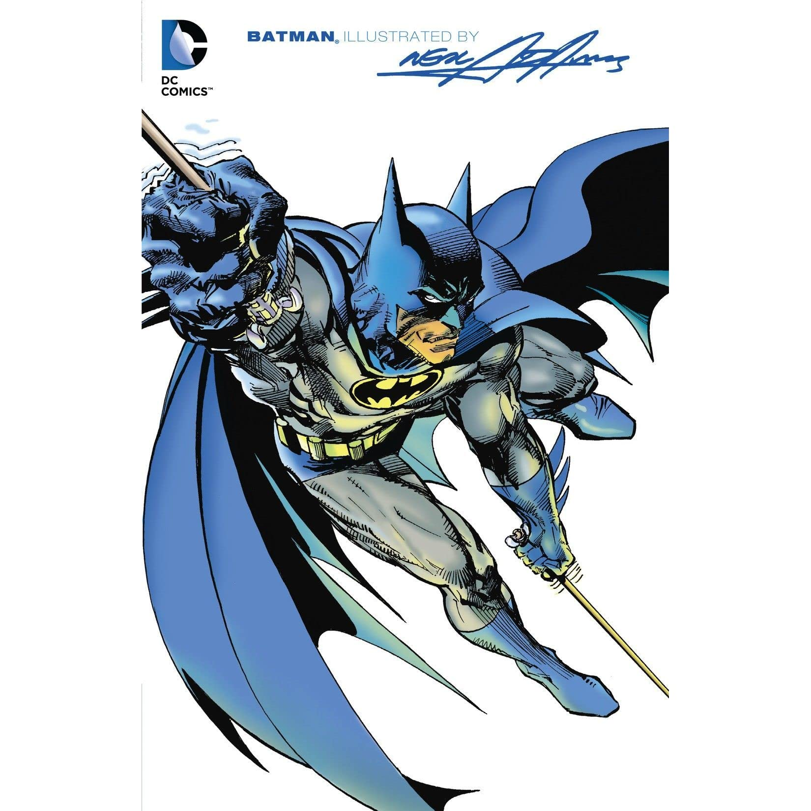 Batman Coloring Pages – 35 Free Printable For Kids | 1650x1650