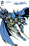 Batman Illustrated by Neal Adams, Vol. 2