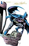 Batman Illustrated by Neal Adams, Vol. 3