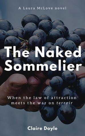 The Naked Sommelier