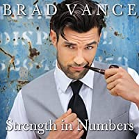 Strength in Numbers (The Game Players, #2)