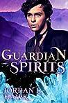 Guardian Spirits (Spirits #3)