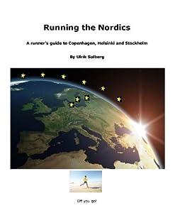 Running the Nordics