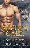 Mate's Call