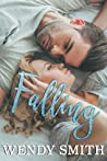 Falling (Fall and Rise Duet #1)