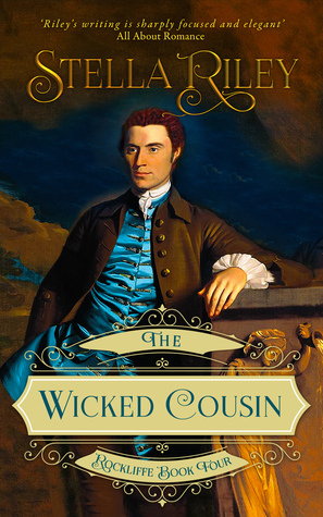 The Wicked Cousin