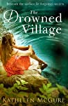 The Drowned Village audiobook download free