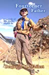 Fourteener Father: a memoir of life above 14,000 ft.