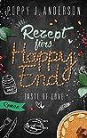 Taste of Love - Rezept fürs Happy End (Taste of Love, #5)
