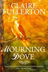 Book cover for Mourning Dove