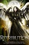 Retribution (DarkWorld: Irin Chronicles #1)