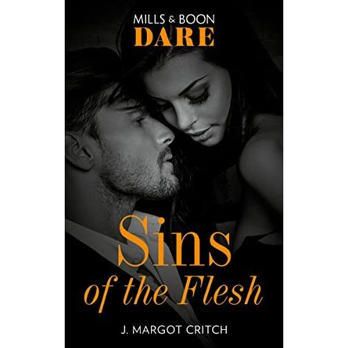 The Dare Collection November 2018: Worth the Risk