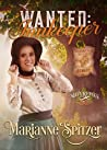 Wanted: Innkeeper (Silverpines, #6)
