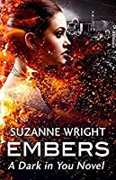 Embers (Dark in You, #4)