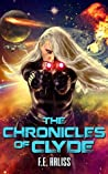 The Chronicles of Clyde: Unafiliated (Alien Alliance Book 3)
